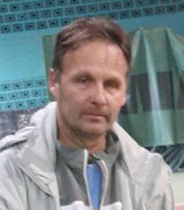 Goran Bilobrk